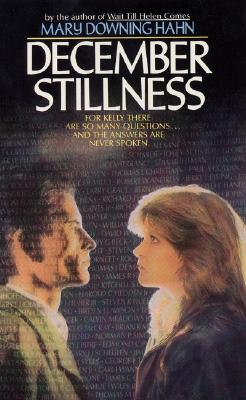 December Stillness By Hahn, Mary Downing
